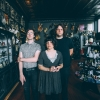 Screaming Females Rote Fabrik Clubraum Zürich Tickets