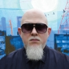 Brother Ali Rote Fabrik Clubraum Zürich Tickets