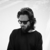 Father John Misty (US) Les Docks Lausanne Billets