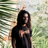 Chronixx and Zinc Fence Redemption Rote Fabrik / Am See Zürich Tickets