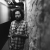 Destroyer Rote Fabrik Clubraum Zürich Tickets