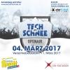 TechimSchnee Erzegghütte Melchsee-Frutt Tickets