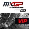 VIP Weekend Ticket SA / SO Schweizer Zucker Frauenfeld Biglietti