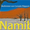 Namibia - Traumhaftes Afrika Diverse Locations Diverse Orte Tickets