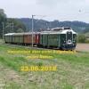 Winterthurer Narrenzug 2018 Treffpunkt, Stadttor Winterthur Winterthur Billets