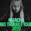Natacha Guggenheim Liestal Tickets