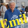 "Emil - ""Alles Emil, oder?!"" Theater National Bern Tickets"