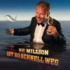 Ne Million ist so schnell weg ComedyBühne Weisser Wind Zürich Billets