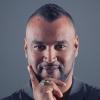 Coach Esume - Believe the Hype! Volkshaus, Weisser Saal Zürich Billets