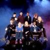 What Is Human - ein Abend über und mit Familie* Reithalle Basel Biglietti