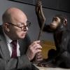 Bericht für eine Akademie Naturhistorisches Museum Bern Bern Biglietti