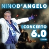 Nino D'Angelo Musical Theater Basel Tickets