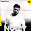 Noizy, live perfomance Arena Genève Tickets