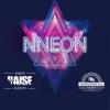 NNEON Party Nordportal Baden Tickets