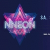 NNEON Party Nordportal Baden Billets