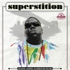 Superstition Nordportal Baden Tickets