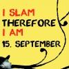 18. Poetry Slam Nordportal Baden Billets