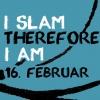 19. Poetry Slam Nordportal / Halle Baden Billets