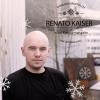 Renato Kaiser Nordportal Baden Tickets