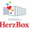 Schänk e HerzBox Nordportal Baden Billets