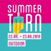 Summer Turn Festival Nordportal Baden Billets