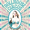 Dollhouse Circus Nordportal / Fjord Baden Biglietti