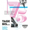 175 Tage bis... Party Nordportal Baden Tickets