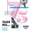 175 Tage bis... Party Nordportal Baden Tickets