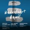 Badenfahrt Ahoi! Nordportal Baden Tickets