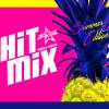 Hit Mix Summer Edition Nordportal Baden Tickets
