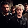 Nothing But Thieves X-TRA Zürich Tickets