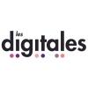 Les Digitales : Soirée SWIMS - Arthur Hnatek (CH) Espace culturel le Nouveau Monde Fribourg Billets