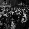 Ouverture de la saison : La fameuse Silent Party ! Espace culturel le Nouveau Monde Fribourg Billets