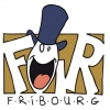 La FoiR présente Book Club - Théâtre d'Improvisation Espace culturel le Nouveau Monde Fribourg Tickets
