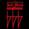 Le Nouveau Monde et Couleur3 présentent : Full Metal #66 Espace culturel le Nouveau Monde Fribourg Billets