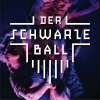 Der Schwarze Ball - Coma Alliance X-TRA Zürich Tickets