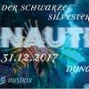 Nautilus - Der schwarze Silvester Dynamo Zürich Billets