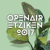 2-Tagespass Festivalgelände Etziken Tickets