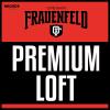 Premium Loft Grosse Allmend Frauenfeld Tickets