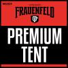 Premium Tent Grosse Allmend Frauenfeld Tickets