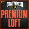 Premium Loft Package Grosse Allmend Frauenfeld Billets
