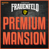 Premium Mansion Package Grosse Allmend Frauenfeld Billets