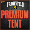 Premium Tent Package Grosse Allmend Frauenfeld Billets
