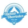 Openair Oberrieden Schützenwiese Oberrieden Biglietti