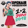 Openair Oberrieden Schützenwiese Oberrieden Tickets
