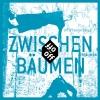 Zwischen___BÄUMEN ROPETECH Seilpark Bern Bern Biglietti