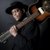 "Blues & jazz  - Eric Bibb ""Dear America"" Volkshaus Basel Tickets"