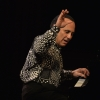 Jean-Paul Brodbeck Solo; Michel Camilo Duets Musiksaal Stadtcasino Basel Tickets