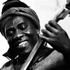 Richard Bona Afro Cuban Group Reithalle Kaserne Basel Billets