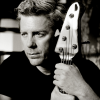 Kyle Eastwood Quintet (USA/GB) Volkshaus Basel Billets
